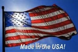 Flexcut Extensive 18 Piece Wood Carving Knife Set Brand New / USA