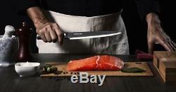 Kamikoto Knife Kanpeki Knife Set Genten, BRAND NEW UNOPENED BOX