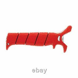 Bubba Blade 1991724 Filet Couteau Multi Flex Ensemble De Couteau À Lame Interchangeable