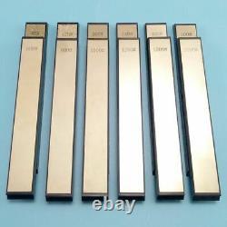 Couteau Sharpener Set Bar Diamond Sharpener Stone Kitchen Frinding Blade Tools